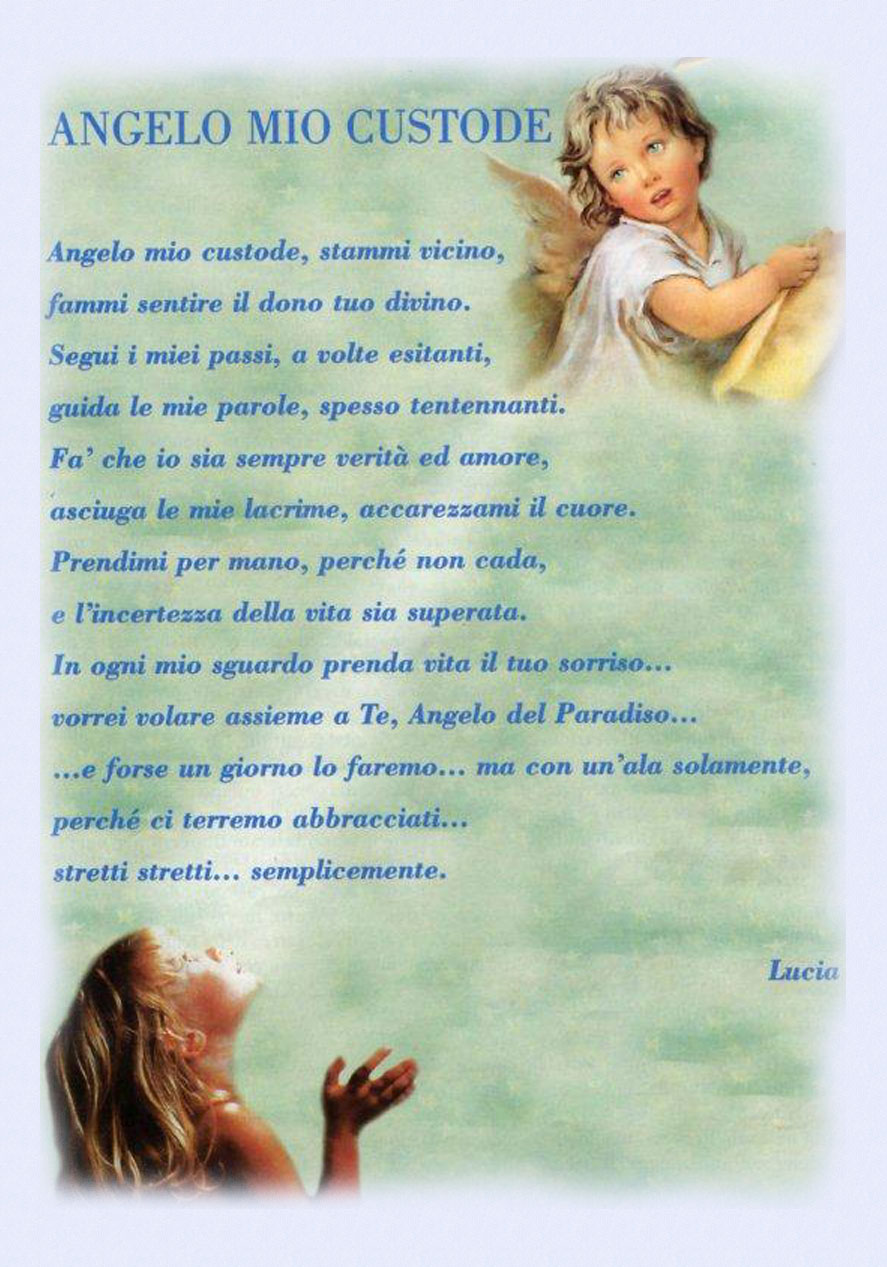 italian.xlsx - scribd.com
